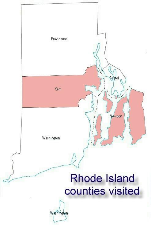 Rhode20IslandJPG
